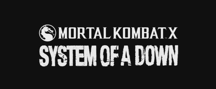 Mortal-Kombat-X-System-of-a-Down-747x309