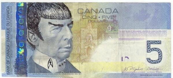 canada spock2