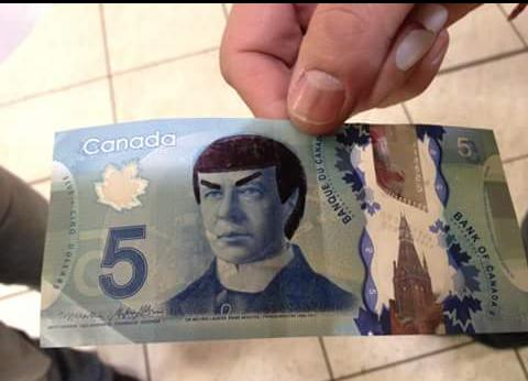canada spock3