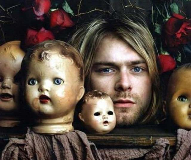 kurt-cobain-dolls