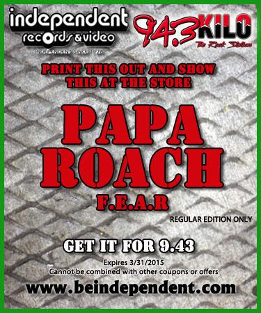 papa-rach-fear