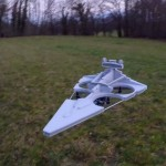 youtube-and-drone-builder-creates-imperial-star-destroyer-93725_1
