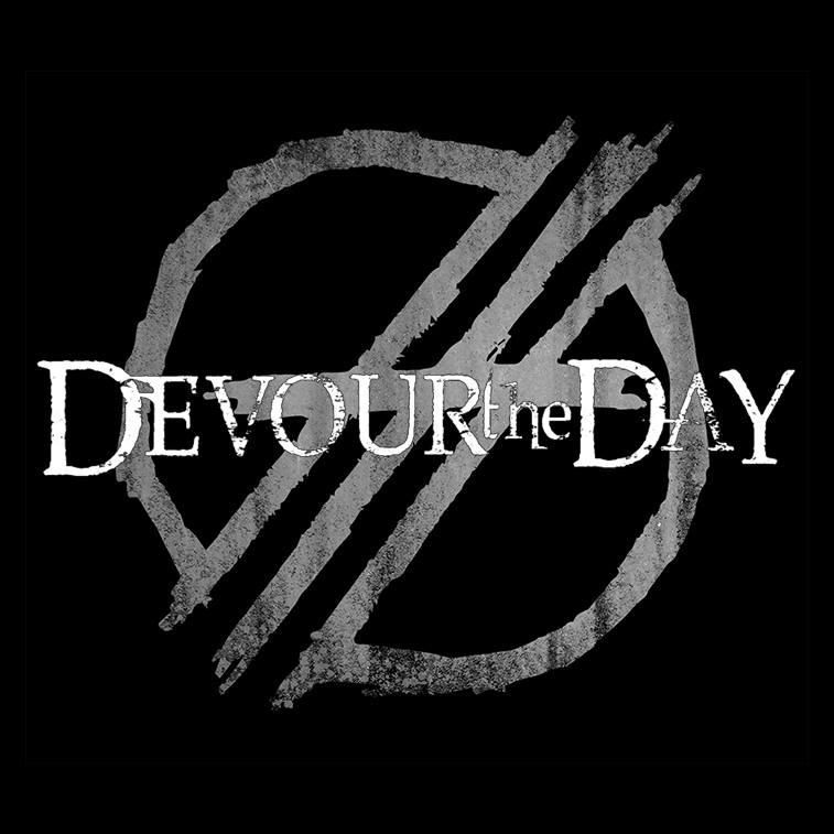 Devour-the-Day-2