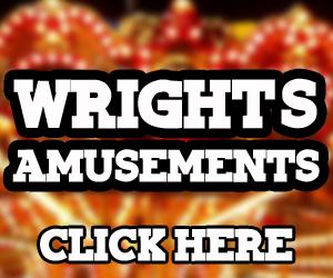 Wright\