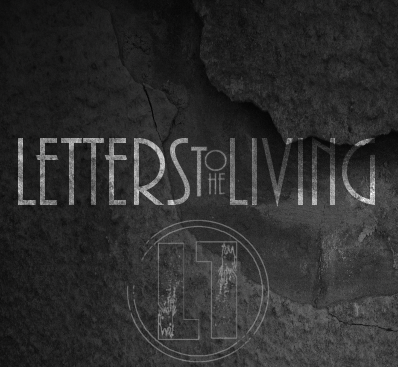 letterstothelivingpic
