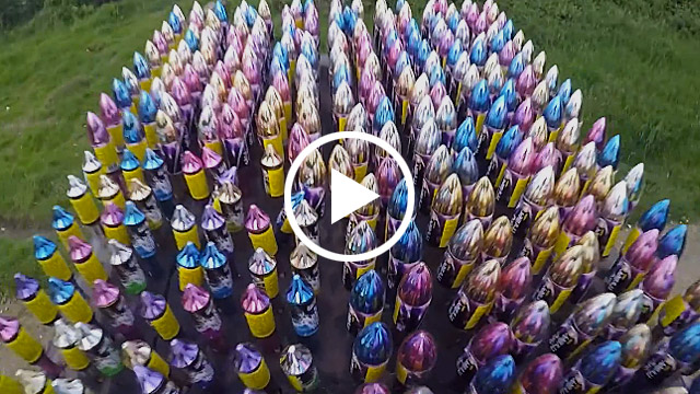 300-rockets-at-once