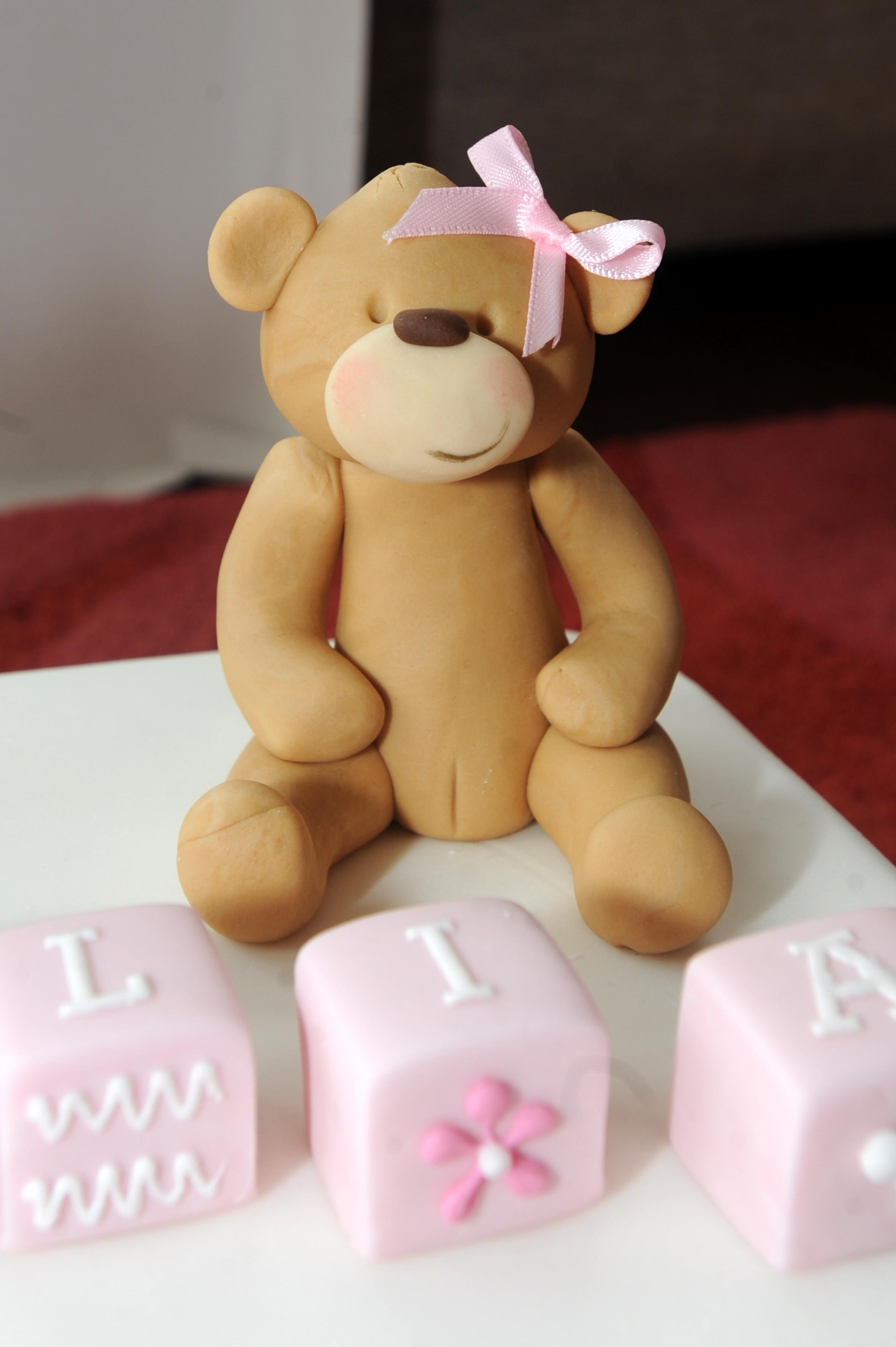 teddy2-JhG