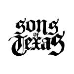 Sons_logo_W