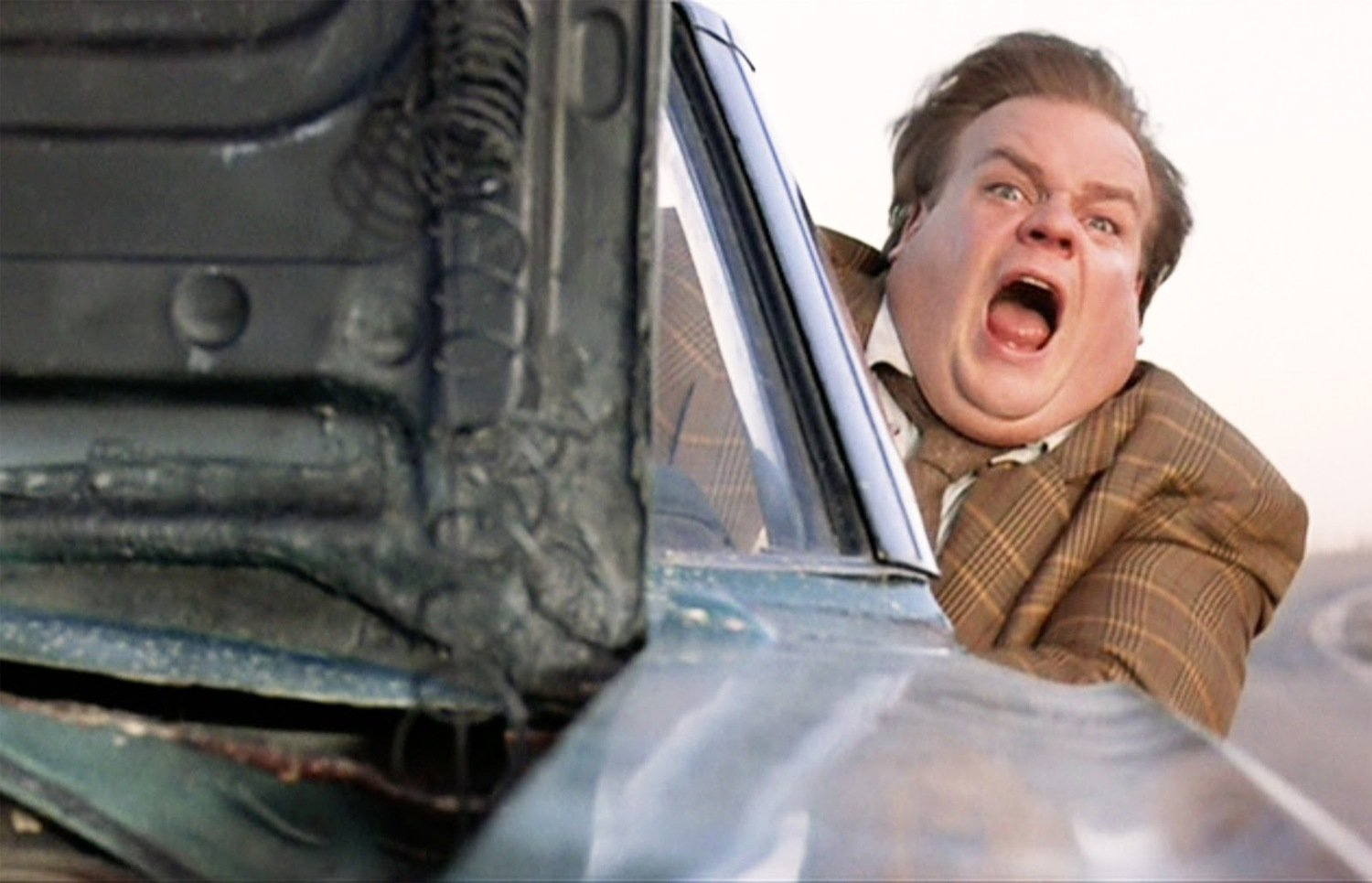 chris-farley-stars-in-mission-impossible-rouge-nation-mashup-trailer