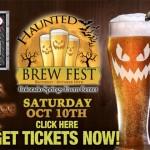Kilo-Haunted-Brew-Fest