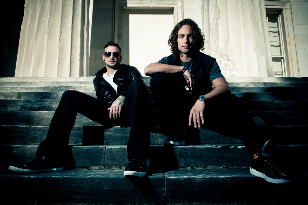 DtD-Joey-and-Blake-2