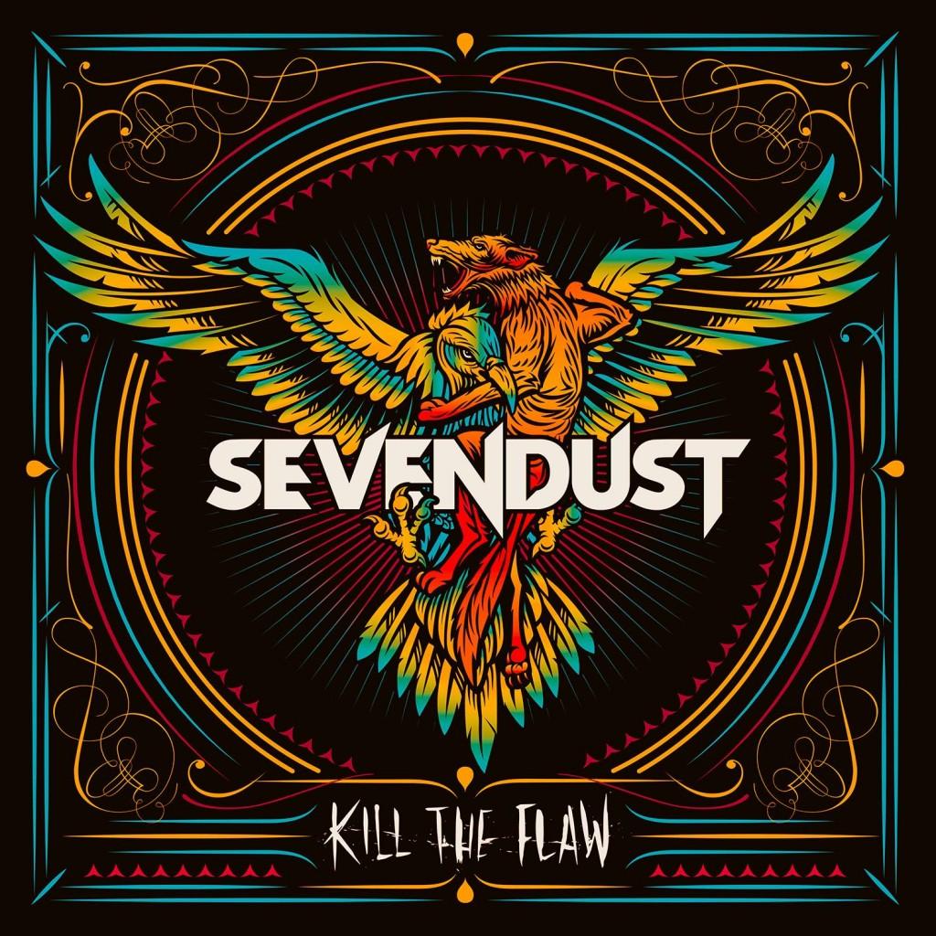 killtheflaw