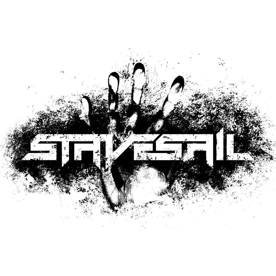 STAVESAIL