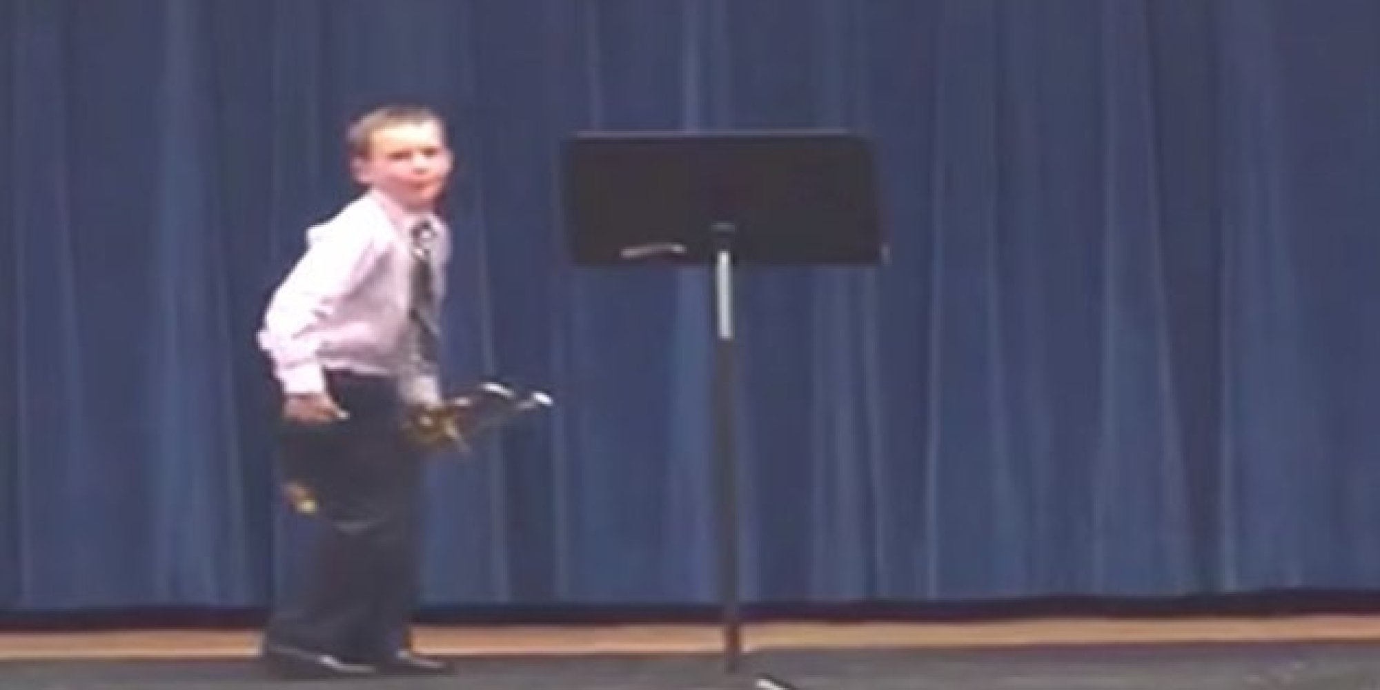 o-CONFIDENT-KID-MOONWALKS-OFF-STAGE-AFTER-TRUMPET-facebook
