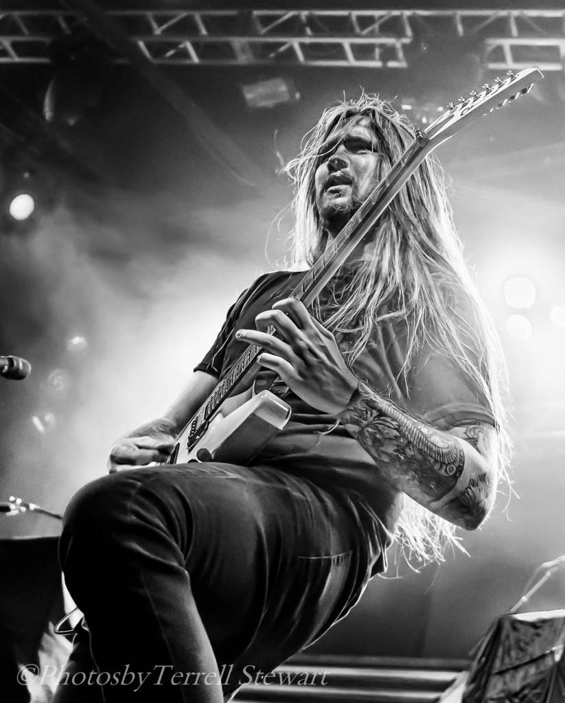 Megadeth 025