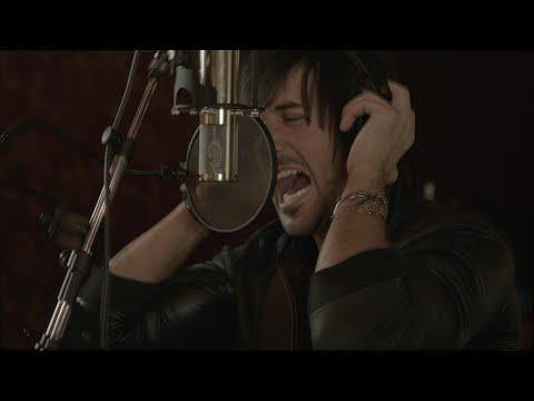 """Sick Puppies Announce New Singer and Post Snippet for A New Single Called """"Stick To Your Guns"""""""