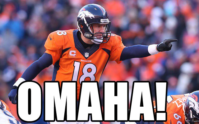 Nfl: Divisional Round San Diego Chargers At Denver Broncos