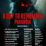 ADayToRemember_Paranoia (003)