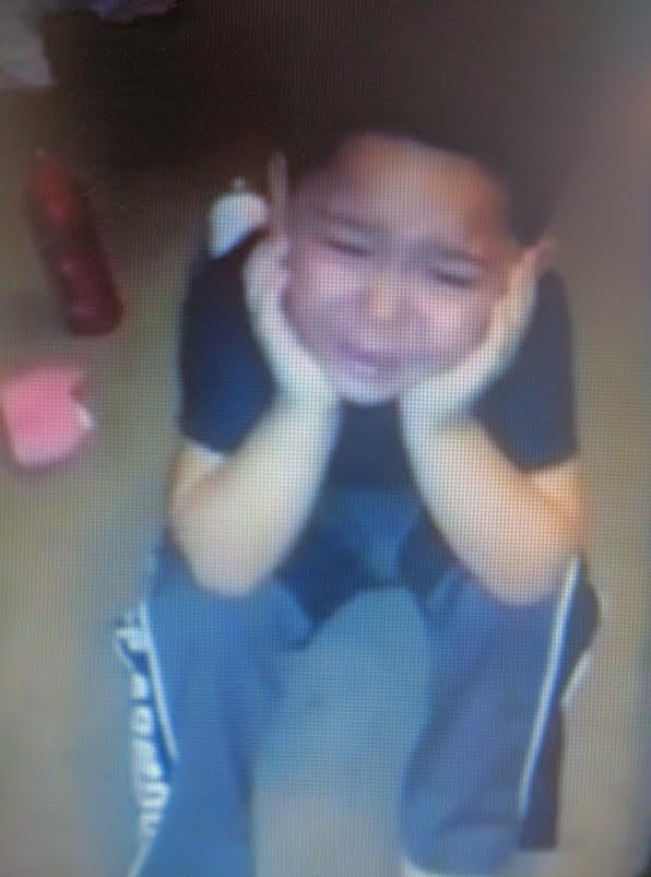 Watch this little Bronco Fan Cry Over Peyton Manning's Retirement