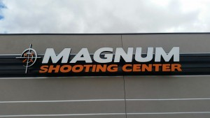 magnum_01