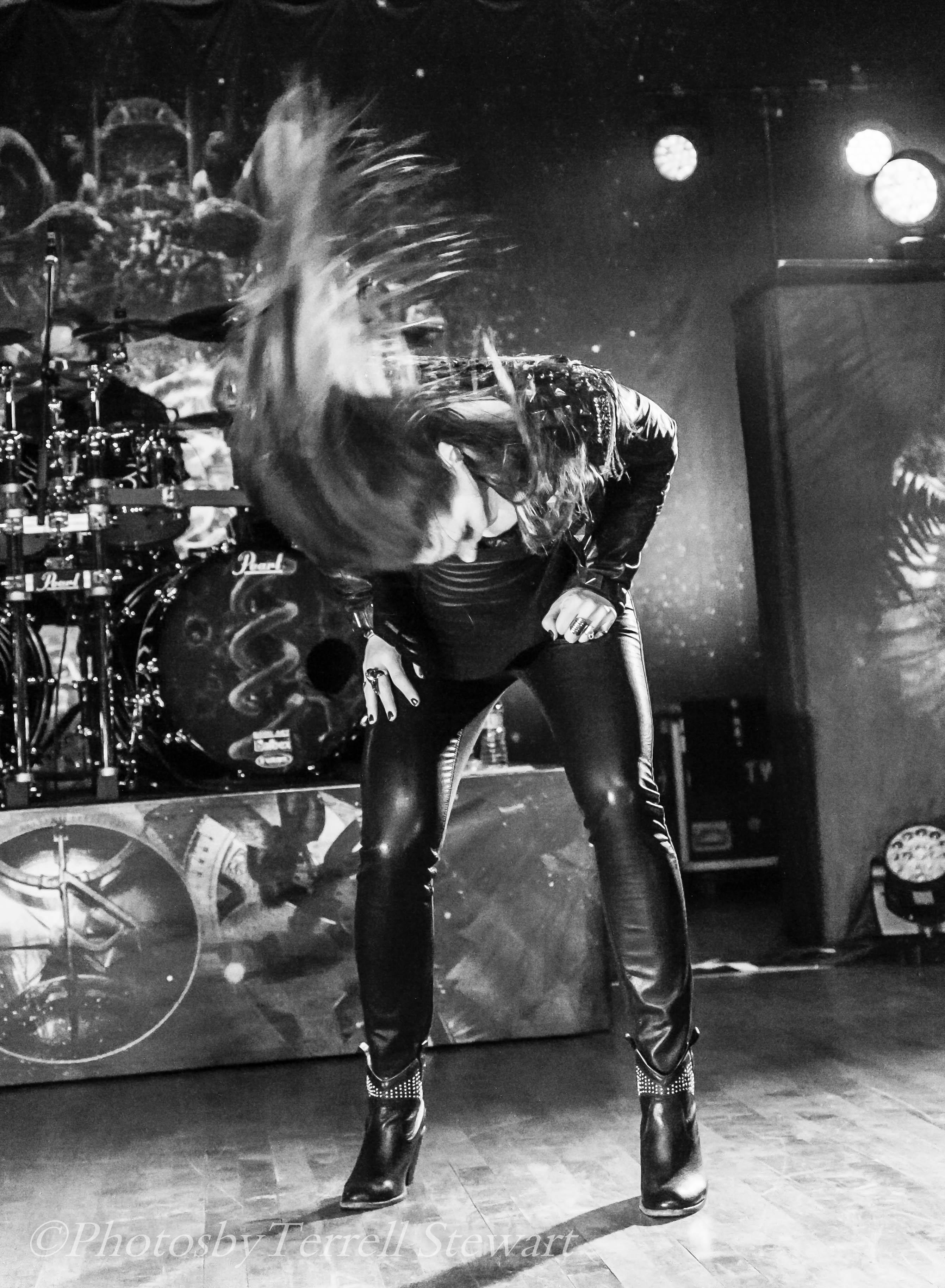 Nightwish 221