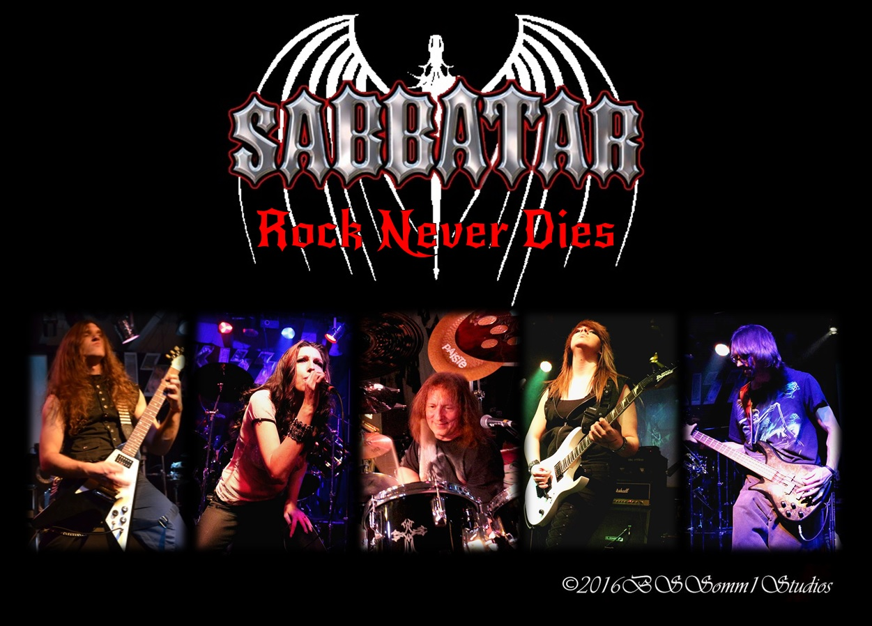 Sabbatar_Fliers_Black-2