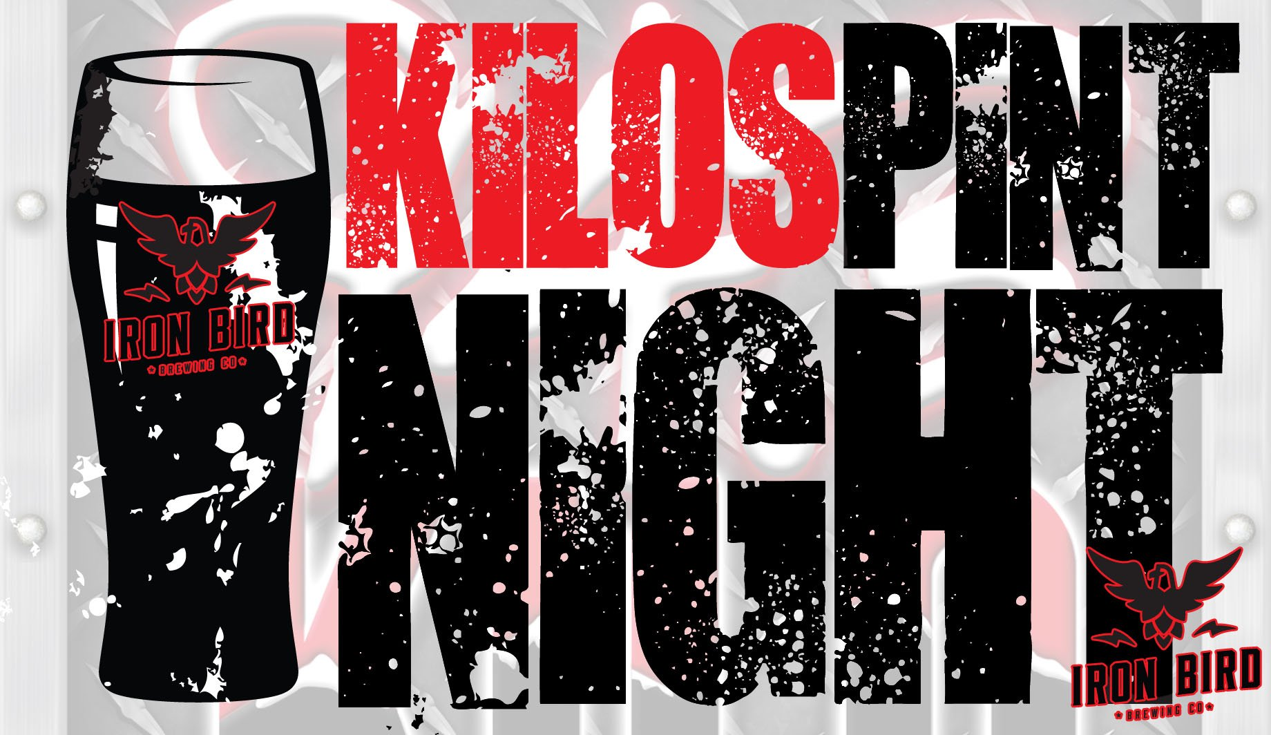 -----MAIN BANNER HIGH RES KILO---