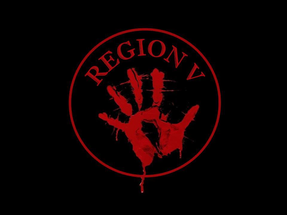 region5pic