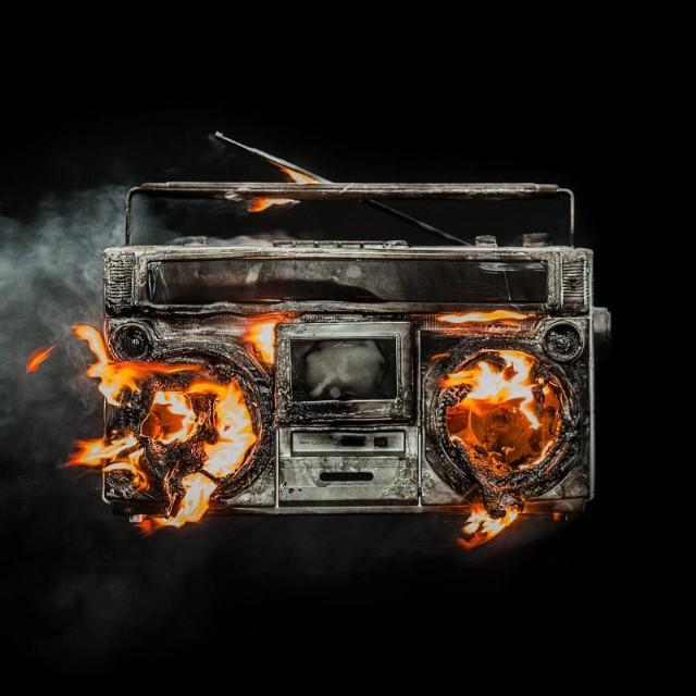 revolutionradio