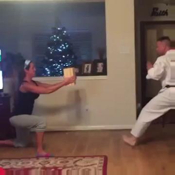 karatekick