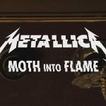 metallica-moth
