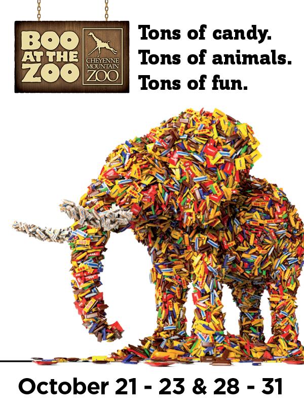 boo-2016-600x800