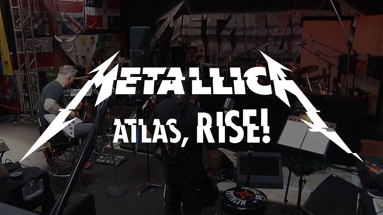 atlas-rise