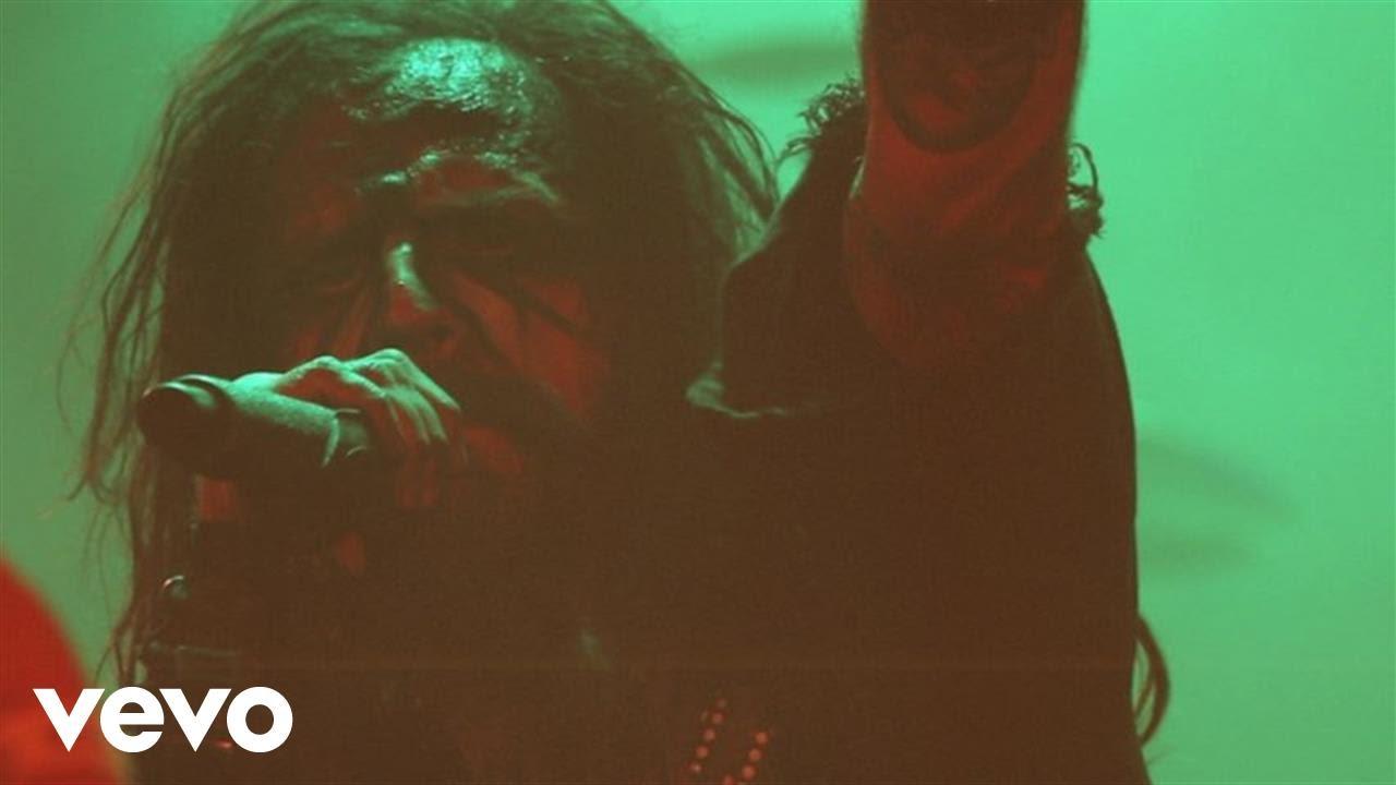 zombie-live