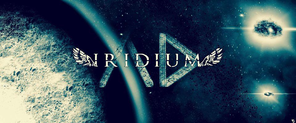 IRIDIUM A.D