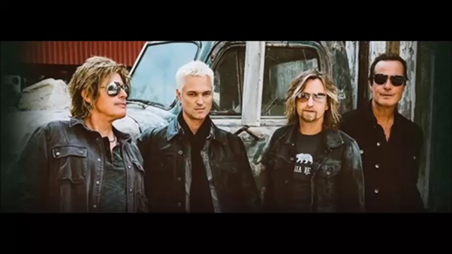 """Listen to the new Stone Temple Pilots Song """"Meadow"""" With Their New Singer Jeff Gutt"""