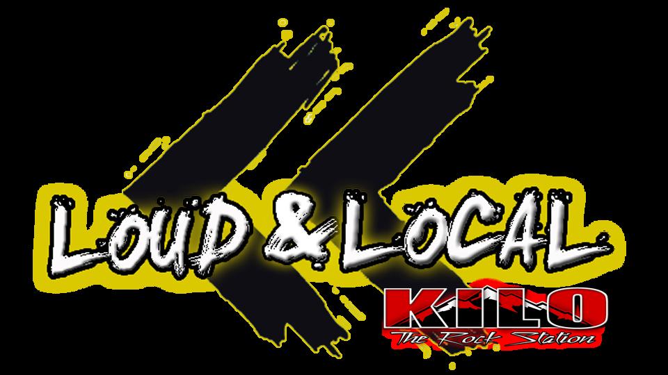 LOUD & LOCAL REWIND 7.23.18