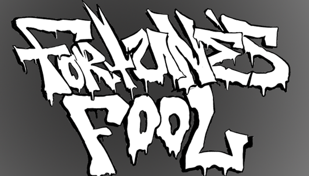 Fortunes Fool