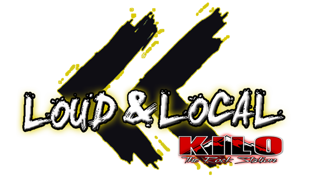 Loud & Local Rewind 4/22/19