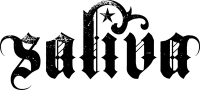 Logo Saliva