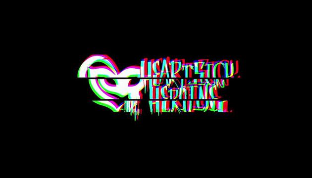 Heartsick Band Web