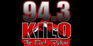Kilo Header Logo