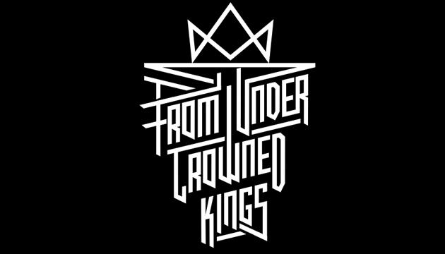 Fromunder Band Web