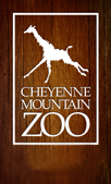 VOTE For The Cheyenne Mountain Zoo!