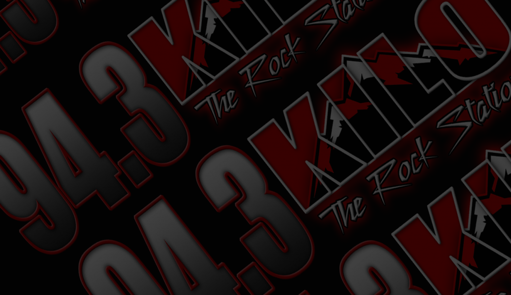 Kilo Background Web