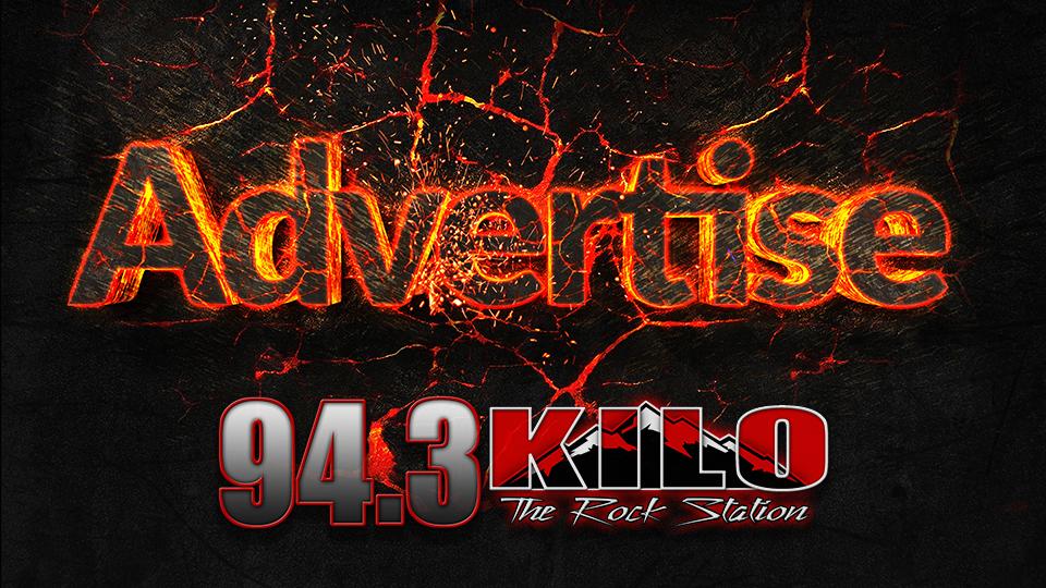 Kilo Advertise Banner