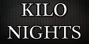 Kilo Nights On Air