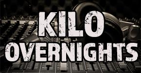 Kilo Overnights