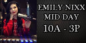Emily On Air 1