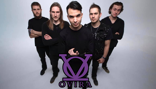 Ovira Band Web